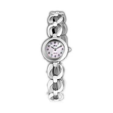 LOTUS 15303 - Lotus watches -  - Joieria i rellotgeria Riera al Vallès, Barcelona