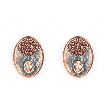 SUNFIELD PE060500 - Sunfield - 0002000787 - Jewelry and watches Riera in Vallès, Barcelona