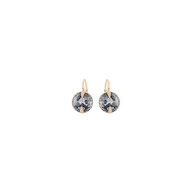 175e64fcb SWAROVSKI GLOBE PIERCED EARRINGS - Swarovski - 5276285 - Jewelry and watches  Riera in Vallès,