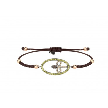 SUNFIELD PU061183 - Sunfield - 0007001140 - Jewelry and watches Riera in Vallès, Barcelona