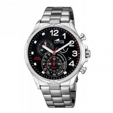 LOTUS 10126 - Lotus watches - 10126/4 - Joieria i rellotgeria Riera al Vallès, Barcelona