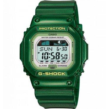 CASIO GLX-5600A
