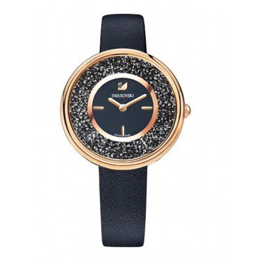 SWAROVSKI CRYSTALLINE PURE WATCH - Swarovski -  - Jewelry and watches Riera in Vallès, Barcelona