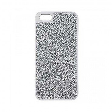 IPHONE CASE 5/5S/SE - Swarovski -  - Jewelry and watches Riera in Vallès, Barcelona
