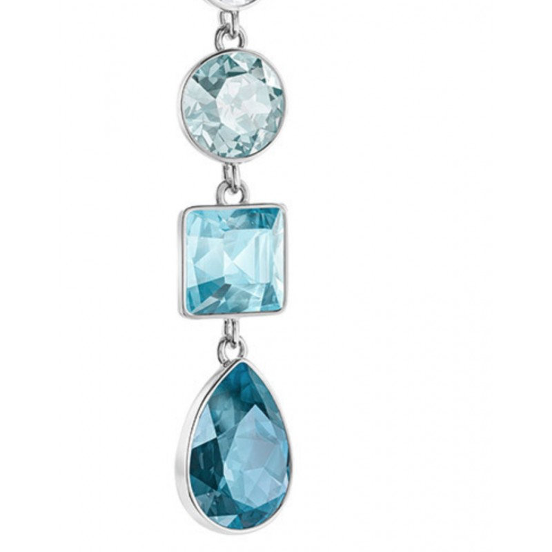 fe6130b2283d ... Pendientes Swarovski Lisanne Pierced Earrings - Swarovski - - Jewelry  and watches Riera in Vallès