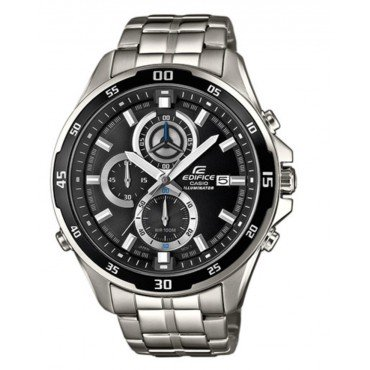 Reloj Casio Edifice EFR-547D-1AVUEF