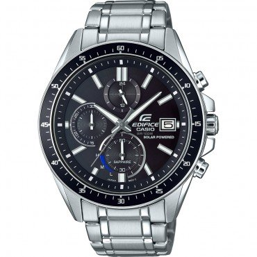 Reloj Casio Edifice EFS-S510D-1AVUEF