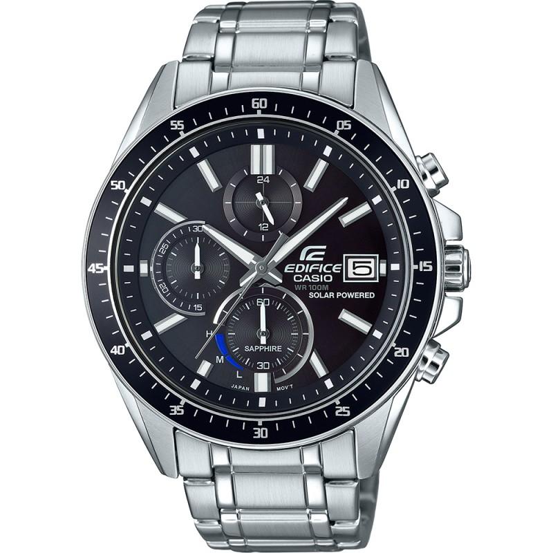 a39988e98831 Reloj Casio Edifice EFS-S510D-1AVUEF