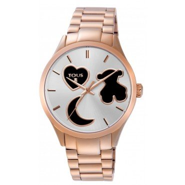 Reloj Tous Sweet Power - Tous watches - 800350805 - Jewelry and watches Riera in Vallès, Barcelona