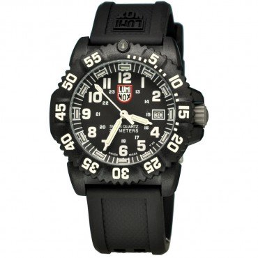 LUMINOX NAVY SEAL COLORMARK - Luminox - 7051 - Jewelry and watches Riera in Vallès, Barcelona
