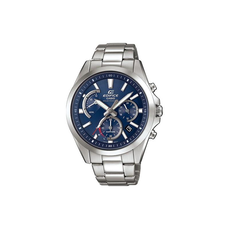 63fd3465ab1d New Casio Edifice Watch EFS-S530D-2AVUEF