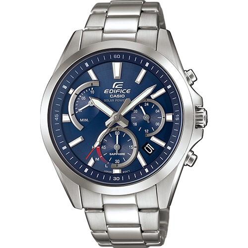 4c0d974e5aaf New Casio Edifice Watch EFS-S530D-2AVUEF