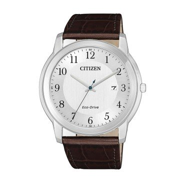 Reloj Citizen aw1211 - Citizen - aw1211-12A - Jewelry and watches Riera in Vallès, Barcelona