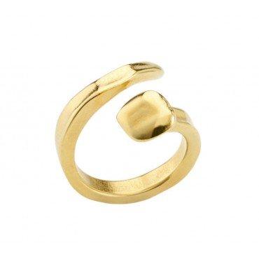anell Clavo an0586 - Uno de 50 -  - Joieria i rellotgeria Riera al Vallès, Barcelona