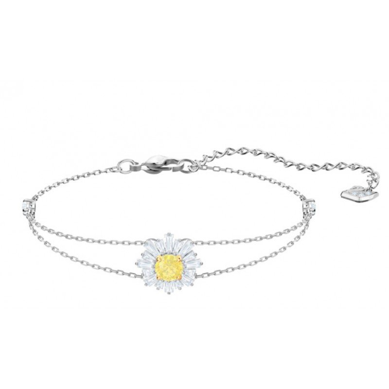 Swarovski Sunshine bracelet - Swarovski - 5459594 - Jewelry and watches Riera in Vallès, Barcelona
