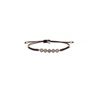 SUNFIELD PU060694 - Sunfield - 0007000837 - Jewelry and watches Riera in Vallès, Barcelona