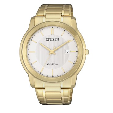 CITIZEN AW1212-87A - Citizen - AW1212-87A - Jewelry and watches Riera in Vallès, Barcelona