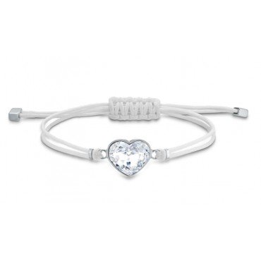 Bracalet Swarovski Power Collection Heart - Swarovski -  - Jewelry and watches Riera in Vallès, Barcelona