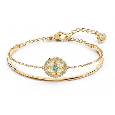 Swarovski Symbolic Mandala Bracelet - Swarovski - 5521493 - Jewelry and watches Riera in Vallès, Barcelona