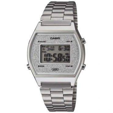 CASIO B640WDG-7EF - Casio - B640WDG-7EF - Jewelry and watches Riera in Vallès, Barcelona