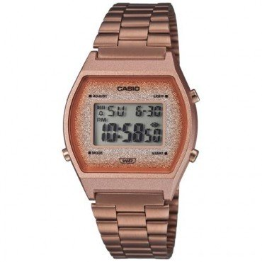 CASIO B640WCG-5EF - Casio - B640WCG-5EF - Jewelry and watches Riera in Vallès, Barcelona