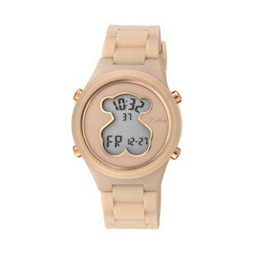Reloj Tous D-Bear TEEN - Tous watches -  - Joieria i rellotgeria Riera al Vallès, Barcelona