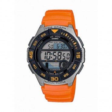 CASIO WS-1100H-4AVEF - Casio -  WS-1100H-4AVEF - Joieria i rellotgeria Riera al Vallès, Barcelona
