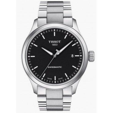 Reloj TISSOT GENT XL SWISSMATIC T1164071105100 - TISSOT - T1164071105100 - Joyería y relogería Riera en el Vallés, Barcelona