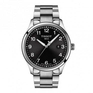 Reloj TISSOT GENT XL CLASSIC T1164101105700 - TISSOT - T1164101105700 - Jewelry and watches Riera in Vallès, Barcelona