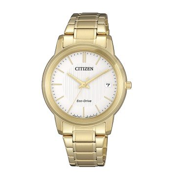 CITIZEN FE6012-89A - Citizen - FE6012-89A - Jewelry and watches Riera in Vallès, Barcelona