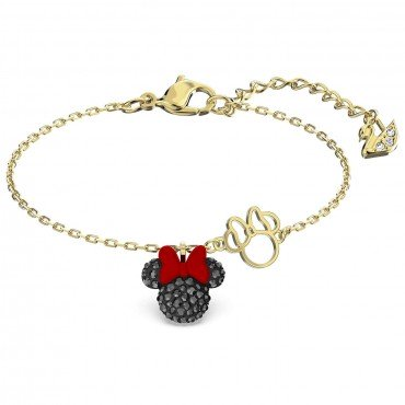 Swarovski Minnie Bracelet - Swarovski - 5566690 - Jewelry and watches Riera in Vallès, Barcelona