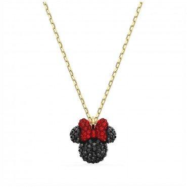Swarovski Minnie Necklace - Swarovski - 5566693 - Jewelry and watches Riera in Vallès, Barcelona