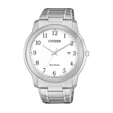 CITIZEN AW1211-80A - Citizen - AW1211-80A - Jewelry and watches Riera in Vallès, Barcelona