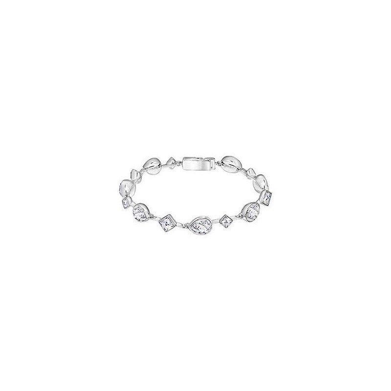 SWAROVSKI FOLK BRACELET - Swarovski - 5215339 - Jewelry and watches Riera in Vallès, Barcelona
