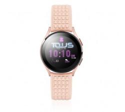 SmartWatch Samsung Galaxy Watch4 by TOUS