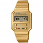 Rellotge CASIO A100WEG-9AEF