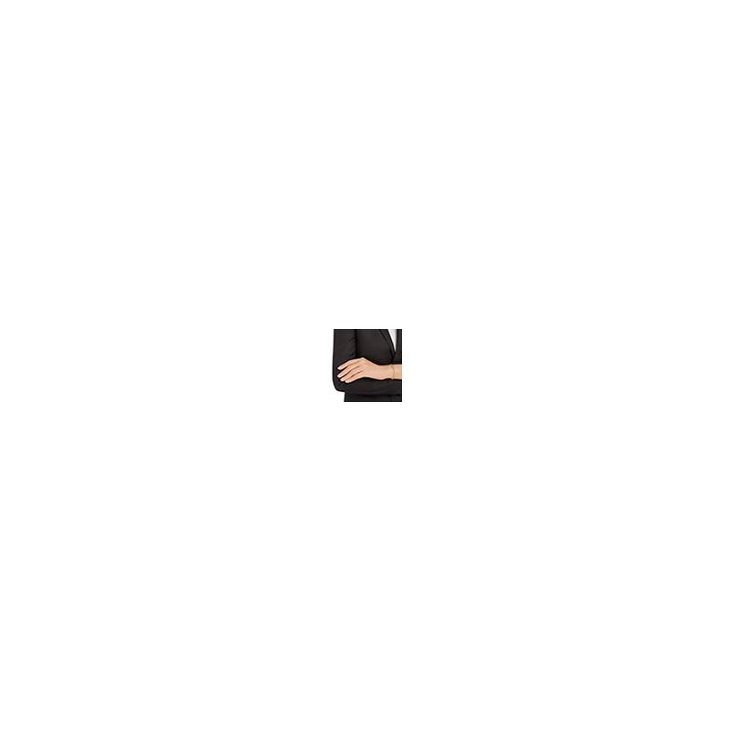 d6e19f4c695b0 SWAROVSKI SUBTLE BRACELET DOUBLE - Joieria Riera