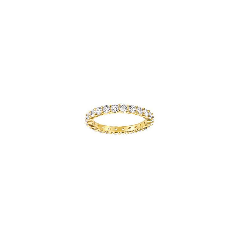 929978631 SWAROVSKI VITTORE RING XL - Swarovski - - Jewelry and watches Riera in  Vallès, Barcelona