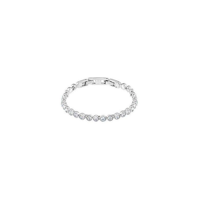 SWAROVSKI TENNIS BRACELET - Swarovski - 1791305 - Jewelry and watches Riera in Vallès, Barcelona