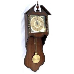 antiguo-reloj.jpg