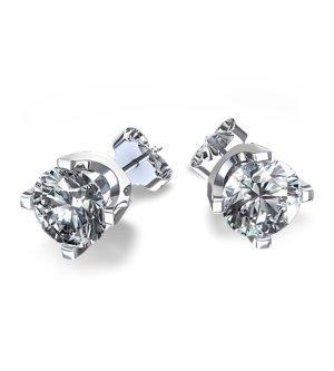 calas-pendientes-diamantes-principal.jpg