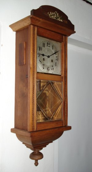 reloj-de-pared-restaurado.jpg